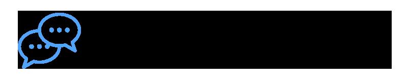 Question Basket Logo